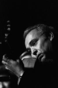 Manuel Fernández Molina Parrilla, Parrilla de Jerez. Bienal de 1996. Foto: FJ Crespo