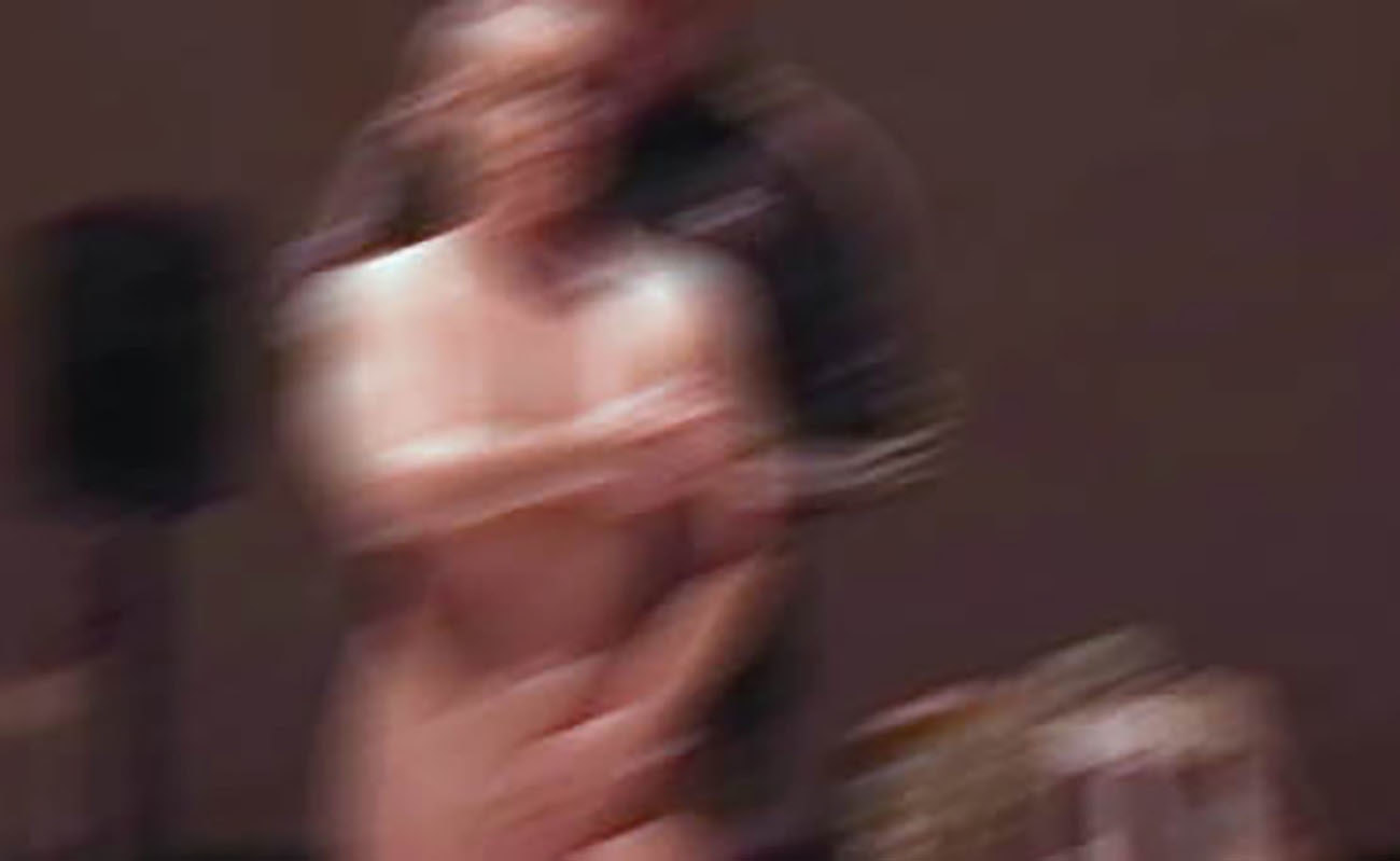 La Verdad Desnuda Expoflamenco