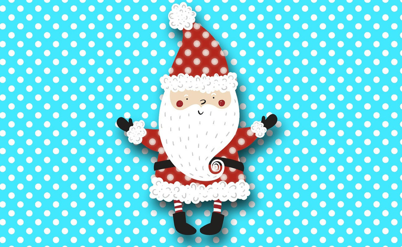 Anything Open On Christmas Day.Grandpa Flamenco And Christmas Expoflamenco