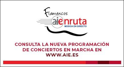AIEnRuta-Flamencos